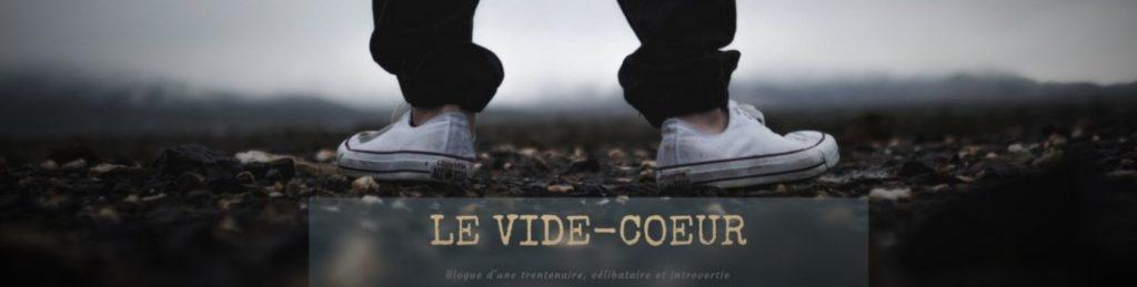 Le Vide-Coeur